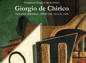 cover-de-chirico-1 - Copia - Copia