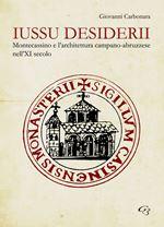 COVER_IUSSU_DESIDERII_GBE - Copia