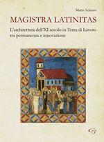 COVER_MAGISTRA_LATINITAS_GBE - Copia
